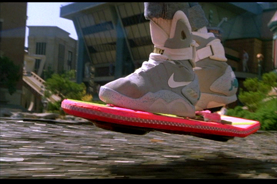 marty-mc-fly-shoes